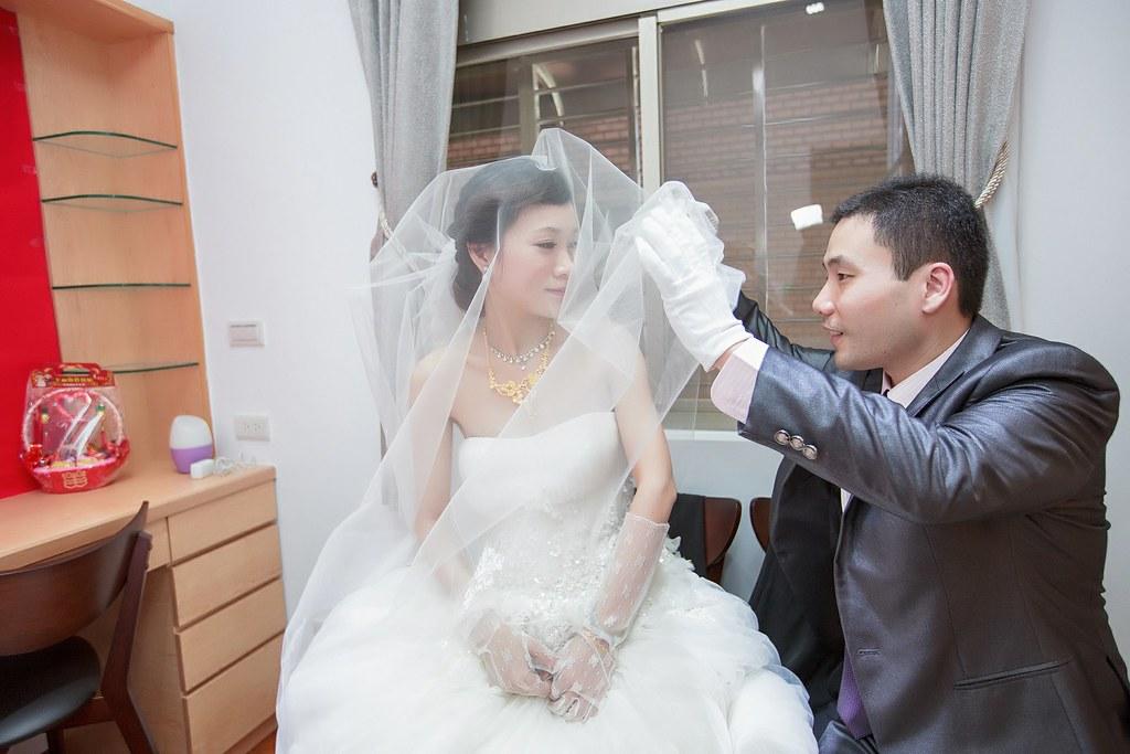 台北喜來登婚攝061