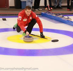 IMG_0391 (jim.corryphotos) Tags: vancouver john gold medal morris kaitlyn reddeer curling 2010 sochi ronaldmcdonaldhouse bonspiel 2014 olympians johnmorris lawes kaitlynlawes