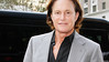 BRUCE JENNER Involved In Serious Car Accident