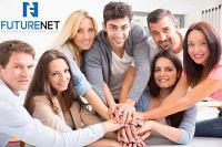 FutureNet Multimedia Network Club - Neues innovatives soziales Netzwerk bezahlt alle seine aktiven Mitglieder! (prnews24) Tags: google business multimedia facebook socialmedia geldverdienen futurenet sozialesnetzwerk kostenlosewerbung leadsgenerieren geschäftskontakte geschäftsgelegenheit werbeeinnahmen existenzaufbauen