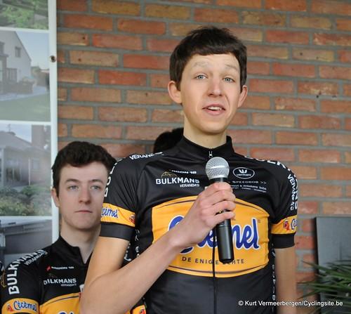 Cécémel Cycling Team (11)