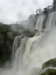Iguazu (Arg)-77