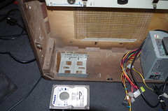 32 (ziggy216) Tags: radio computer conversion murphy 1952 1052 a170