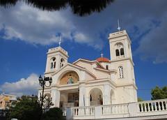 Greek Orthodox Church (c.asimakopoulos) Tags: church photography greece orthodox kifissia