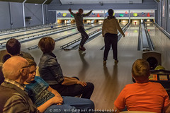 0L5A3676 (Wil de Boer Photography --> Dutch Landscape and Ci) Tags: family netherlands thenetherlands bbq bowling canon50mmf18 eelde 2015 waterburcht wildeboer canon5dmarkii canon7dmarkii wildeboerphotography copyrightc2015wildeboerphotography canon1022f35f45usm sigma1770f28f4dcmacrooshsm wwwfacebookcomwildeboerphotography