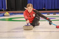 IMG_0481 (jim.corryphotos) Tags: vancouver john gold medal morris kaitlyn reddeer curling 2010 sochi ronaldmcdonaldhouse bonspiel 2014 olympians johnmorris lawes kaitlynlawes