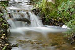 LUMIX G6: der Sinn des Lebens von Alexander Winkler (LUMIX Deutschland) Tags: water lumix waterfall wasser long exposure wasserfall g6 kamera reise fotostory langzeitbelichtung digitalkamera objektiv reisefotografie dslm wechselobjekitvkamera