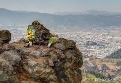 Cerro Quemado, Xela Guatemala (PICSPORADIC) Tags: travel sunset latinamerica landscape volcano guatemala volcanic hdr centralamerica xela quetzaltenango landscapephotography photomatix guatemalanhighlands cerroquemado geo:country=guatemala exif:make=panasonic camera:make=panasonic geostate exif:focallength=42mm exif:aperture=11 exif:lens=lumixgvario1442f3556 camera:model=dmcgx1 exif:model=dmcgx1 picsporadic exif:isospeed=160 brendanjamesphotography volcndecerroquemado geo:city=quetzaltenango