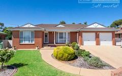13 Lamilla Street, Glenfield Park NSW