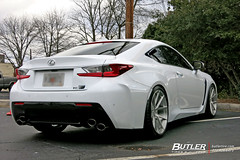 """Lexus RCF with 20in Rennen M-55 Monoblock Wheels (Butler Tires and Wheels) Tags: cars car with wheels tire tires vehicles vehicle rims rennen lexus monoblock rcf m55 20inwheels 20inrims lexuswith20inrims lexuswith20inwheels rimsbutler wheelsbutler wheels20in rims20in lexusrcfwith20inrennenm55monoblockwheels lexuswith20inrennenm55monoblockwheels rimslexus wheelslexus lexusrcfwithrennenm55monoblockrims lexusrcfwith20inrims lexusrcfwith20inwheels lexuswithrennenm55monoblockwheels lexuswithrennenm55monoblockrims rcfwith20inrennenm55monoblockrims rcfwithrennenm55monoblockwheels rcfwithrennenm55monoblockrims rcfwith20inrims rcfwith20inwheels monoblockrennen20in lexuswith20inrennenm55monoblockrims wheelsrcf lexusrcf""""lexus lexusrcfwith20inrennenm55monoblockrims lexusrcfwithrennenm55monoblockwheels rcfwith20inrennenm55monoblockwheels rimsrcf rimsrennen wheelsrennen"""