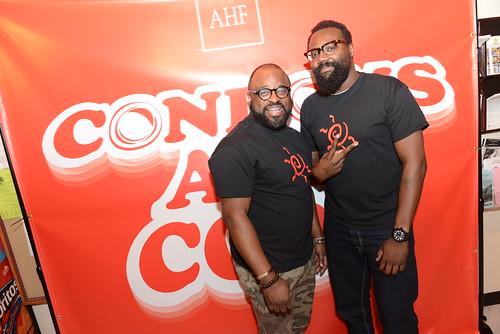 International Condom Day 2015: Cleveland, OH