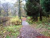 """15-11-2009            Gooise lus       18.5 KM    NS Wandeltocht  (18) • <a style=""""font-size:0.8em;"""" href=""""http://www.flickr.com/photos/118469228@N03/16574180405/"""" target=""""_blank"""">View on Flickr</a>"""