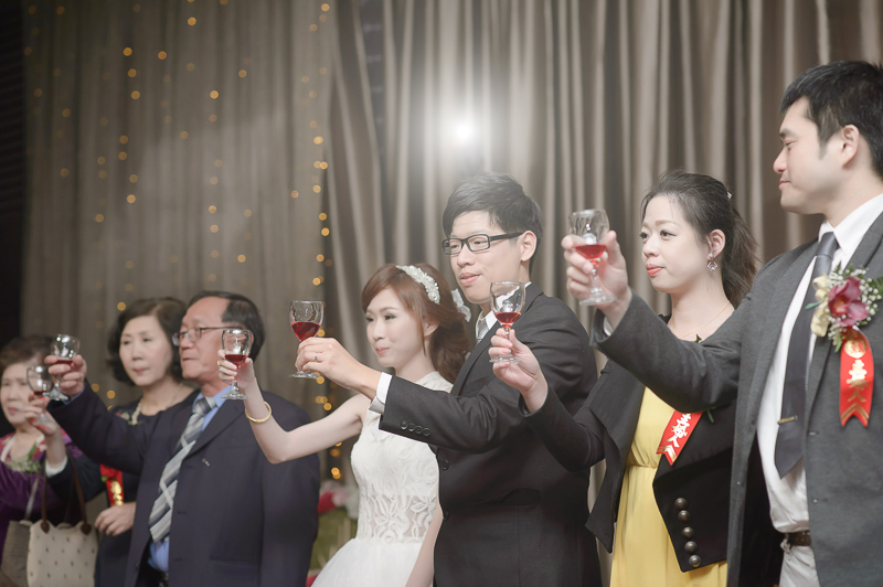 26330087924 6368973cff o [台南婚攝]Z&P/東東宴會式場東嬿廳