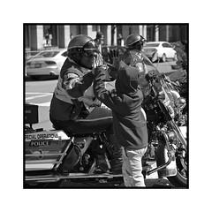 Community Outreach (Geoff Reno) Tags: street city people urban blackandwhite bw usa boston ma 50mm nikon d750 f18 copleysquare