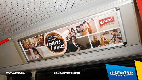 Info Media Group - BUS  Indoor Advertising, 04-2016 (8)