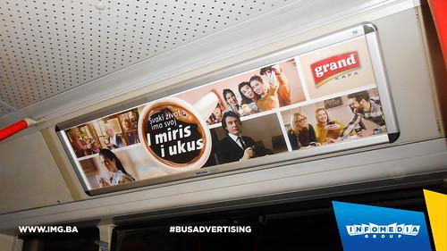 Info Media Group - BUS  Indoor Advertising, 04-2016 (8)