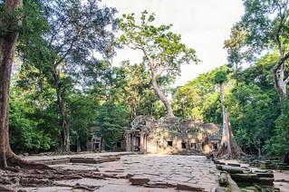 angkor - cambodge 2014 20