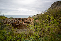 - (≡ Matthias) Tags: italien italy abbey lost nikon italia place great 666 di beast sicily to nikkor sicilia mega thelema d800 crowley aleister therion abbazia 2016 sizilien cefalù abtei 28mmf28ais n28d800 siz16