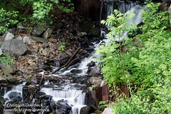 DSC03662.jpg (c. doerbeck) Tags: nature water river waterfall mine trails newhampshire falls damn nashua minefalls