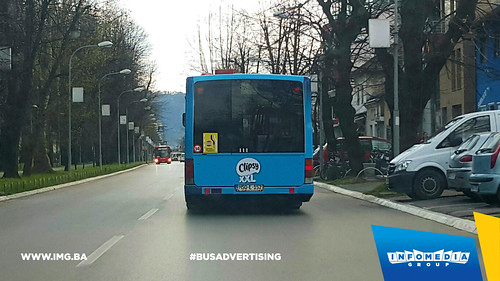 Info Media Group - Marbo, BUS Outdoor Advertising, 03-2016 (8)