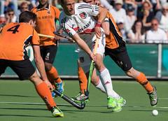 15054370 (roel.ubels) Tags: hockey amsterdam sport oz eindhoven playoffs finale zwart oranje fieldhockey ahbc 2016 topsport knhb