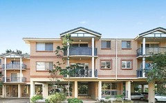 43/29 Park Road, Corrimal NSW