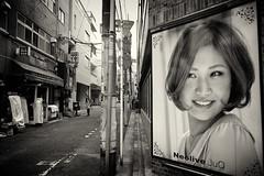 DSC04078LR_RX100.jpg (R.Hand) Tags: sony yokohama hiyoshi rx100