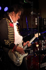 Bernie Torm at The Holbrook Club 23/04/16 (Copyright Dave Halley 2016) (Dave Halley) Tags: pictures show flowers chris rock electric metal dave club ian island drums photography sussex shark photo concert tour image photos bass guitar percussion live stage gig performance performing band picture blues images player dirt bands photograph april and bassist drummer rooster 23 16 drumming bernie perform osbourne gillan atomic horsham tormey 23rd guitarist holbrook gypsies ozzy halley gmt haris 2016 torme heilmann torm 23416 230416 blakheart