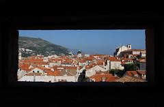 Dobrovnik (anvaliri) Tags: canon croatia dubrovnik hrvatska 1585