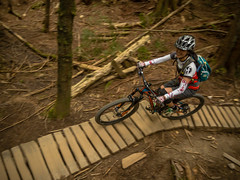20160607-P6070639.jpg (kendyck1) Tags: mountainbike northshore mtb northvancouver fromme nsride