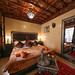 """Riad Africa - Congo River Room (1) • <a style=""""font-size:0.8em;"""" href=""""http://www.flickr.com/photos/125300167@N05/27016560385/"""" target=""""_blank"""">View on Flickr</a>"""
