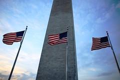 IMG_5473 (AndyMc87) Tags: monument america stars dc washington stripes flag