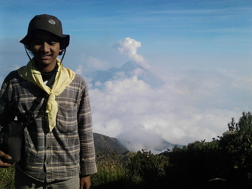 "Pengembaraan Sakuntala ank 26 Merbabu & Merapi 2014 • <a style=""font-size:0.8em;"" href=""http://www.flickr.com/photos/24767572@N00/27067846492/"" target=""_blank"">View on Flickr</a>"