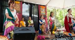 2016 Himalayan Fair (789 of 905).jpg (randandle2016) Tags: california festival berkeley dance events fair tibet event cultural himalayan 2016 himalayanfair funcheap