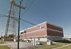 Morgan City (Peter Newton, Assoc AIA, CSBA, PMP) Tags: louisiana portfolio bellsouth themathesgroup