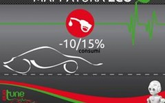 Risparmiare carburante: tanti consigli utili (automobileitalia) Tags: chip tuning centralina rimappatura