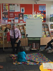 Coolbellup Library NSS Storytime 25-05-16 (11)