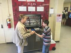 North Middle School Henderson Kentucky KY (nancysatterfield) Tags: kentucky ky sghk northmiddleschool