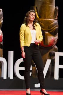TEDxStanleyPark 2016-2631