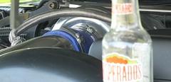 Turbo beer (TNLS24) Tags: beer turbo toyota supra 2jz