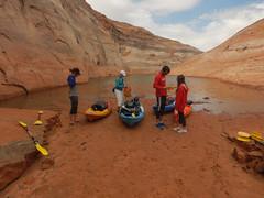 hidden-canyon-kayak-lake-powell-page-arizona-southwest-DSCN9295