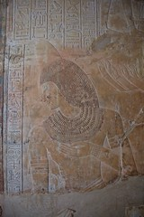 Egitto, Luxor le tombe dei nobili 119 (fabrizio.vanzini) Tags: luxor egitto 2015 letombedeinobili