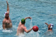 AW3Z1025_R.Varadi_R.Varadi (Robi33) Tags: summer men sports water swimming ball fight action basel swimmingpool watersports waterpolo sportspool waterpolochampionship