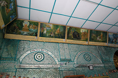 2016myanmar_0016 (ppana) Tags: maha myat muni paya shwe kyi myin sandamuni kuthodaw shwenandaw monastery mandalay hill royal palace nyaung shwe nankand canal onelegged fishermen floating gardens phaung daw u pagoda nga hpe chaung festival  shan pao leg rowing monastery jumping cats five buddha sculptures indein rower kakku kakku taunggyi kyauk ta lone pindaya ananda shwezigon shwegugyi thatbyinnyut dhammayangyi gawdapalin mahabophi