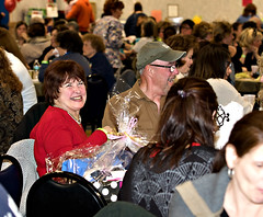 Babylon Village Chamber of Commerce Chinese Auction 2016 (BabylonVillagePhotos) Tags: new york fun island hall long commerce village post auction chinese american chamber babylon legion raffle 2016 peopole