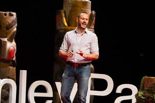 TEDxStanleyPark 2016-2491