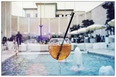 PORTFOLIO (322) (cristiano_manzi_ph) Tags: red water lights glasses reflex martini tuscany spritz cortereale
