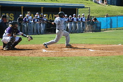 IMG_9402 (pugzdad) Tags: baseball varsity titans chantilly cosby charges