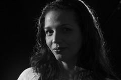 Fabiola Passos. SP 23.06.2016 ( Du Navarro) Tags: portrait brasil retrato sp d600 nikond600 dunavarro fabiolapassos