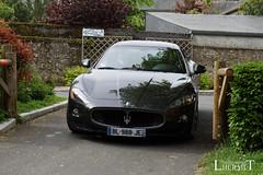 20160508-01 Maserati.jpg (laurent lhermet) Tags: sony touraine savonnieres rassemblement maseratigranturismo ilce6000 sonyilce6000